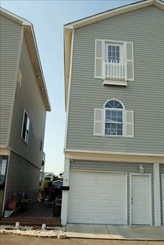 House vacation rental in Carolina Beach