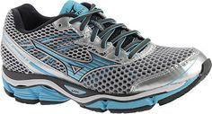 mizuno mens running shoes size 9 years old king mills leather