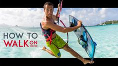 What/'s up Beaches II hommes Tank top Surfeur Surfing Mer Beach Bar plage Tiki