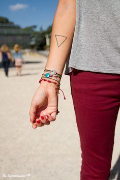 #great #tattoo