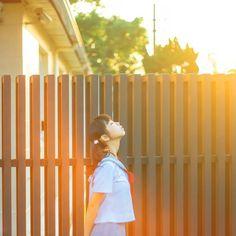 #snapshot #photography #travel #justgoshoot #creativephotography #streetphotography #vsco #portraits #攝影 #外拍 #旅遊 #街拍 #人物攝影 #写真 #ポートレート #대만#대만여행 #대만여행스냅 #대만현지스냅 #여행스냅 #해외여행스냅 #웨딩스냅 #해외웨딩스냅 #신혼여행스냅 #우정스냅 #커플스냅 #대만여행촬영 #해외촬영 #대만촬영 #대만여행사진 http://tipsrazzi.com/ipost/1505686086239966500/?code=BTlRYSZlNUk