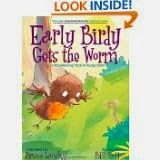 Wordless book perfect for reading the pictures and retelling! Wordless Picture Books, Wordless Book, Pre Kindergarten, Retelling, Teaching Tools, Pre School, Worms, Literacy, Literature