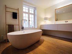 salle_de_bain_desiron_lizen_architecture_interieur09.jpg
