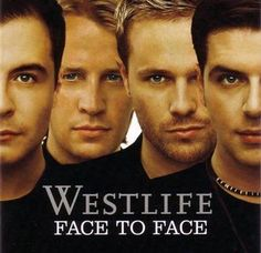 You Raise Me Up, Westlife. I love this song!!! And this is the greatest version of the song.