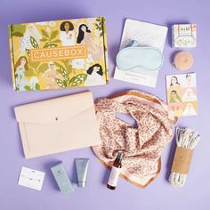 The Best Subscription Boxes for Teens – 2019 Readers' Choice Awards Birthday Surprise Boyfriend, Cute Birthday Gift, 16th Birthday Gifts, Teen Birthday, Birthday Surprises, Girlfriend Birthday, Teen Boxing, Subscription Boxes For Girls, Essential Oil Box