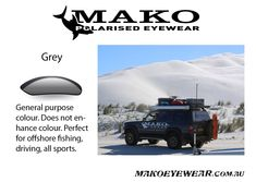 Home - Mako Eyewear Offshore Fishing, Research And Development, Purpose, Sun, Sports, Hs Sports, Sport, Solar