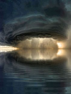 Science Discover Supercell The Calm Tide Nature Pictures Cool Pictures Cool Photos Beautiful Sky Beautiful World Fuerza Natural Illustration Inspiration Dame Nature Wild Weather Beautiful Sky, Beautiful Landscapes, Beautiful World, Nature Pictures, Cool Pictures, Cool Photos, Storm Clouds, Sky And Clouds, Ocean Storm