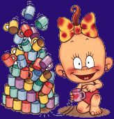 Baby Clip Art, Cool Baby Stuff, Bowser, Winnie The Pooh, Disney Characters, Fictional Characters, Cartoons, Gifs, Barn