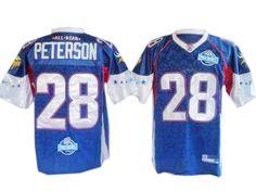 elite Hill Jeremy Birthdate 10/20/1992 NFL Cincinnati Bengals jerseys