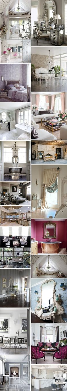 stolen from Cathin The City Living Room Decor, Living Spaces, Interior Styling, Interior Design, Dream Decor, Decoration, Girl Room, Interior Inspiration, Home Office