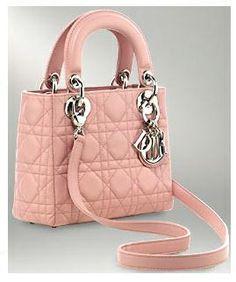 30 Dior Handbags Dior Handbags c88700a738018