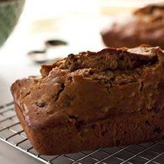 zucchini recipes on Pinterest | Stuffed Zucchini Recipes, Zucchini and ...