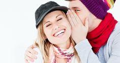 ¿Qué hacer para que mi ex novio vuelva conmigo? - http://vlovesolutions.com/que-hacer-para-que-mi-ex-novio-vuelva-conmigo/