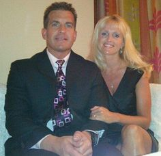 http://youtu.be/pq1wJ80vVDY Besides marrying my beautiful wife my second best decision was to join Xyngular! Traveling the World for free, helping people around the World, putting $10,000+ a month into our retirement foudation, extra money for a second house,