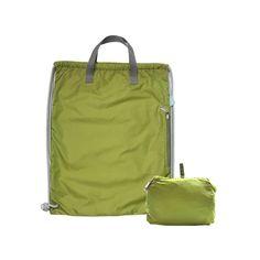f017bb2278 Where Buy Nylon Foldable Drawstring Backpack Bag