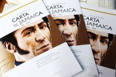 Hoy Venezuela con motivo de celebrarse el 200 aniversario de la célebre Carta de Jamaica, les presenta a sus lectoras y lectores diez datos resaltantes sobre uno de los documentos históricos más relevantes escrito por Simón Bolívar.