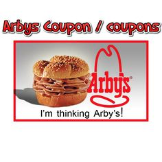 Arbys Coupon for Free Drink and Fries - http://couponsdowork.com/restaurant-coupons/arbys-coupons-freebies-91316/
