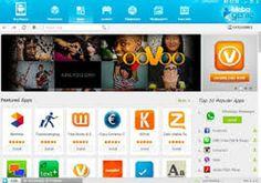LA CARACTERÍSTICA PRINCIPAL DE MOBOGENIE ÚTIL http://www.descargarmobogenie.net/la-caracteristica-principal-de-mobogenie-util.html #descargar_mobogenie, #mobogenie, #descargar_mobogenie_gratis