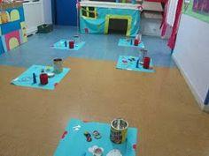 Reggio Emilia, Infant Activities, Activities For Kids, Ideas Para Fiestas, 1 Year Olds, Math Games, Poker Table, Kids Playing, Kindergarten