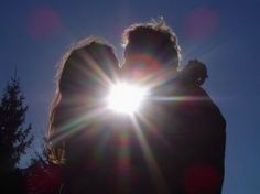 """COME RICONQUISTARE LA TUA DONNA Tu Sei Ancora Innamorato Ma Lei Riesce Solo A Dirti """"Ho Bisogno Di Tempo"""" """"Cosa Penseresti se Ti Garantissi che Puoi Riconquistare Tua Moglie o la Tua Ragazza nel Giro di 30 Giorni?"""" L'autore Di Best-Seller sulla Seduzione Ci Rivela Come Ha Insegnato A Centinaia Di Uomini A Riconquistare Le Loro Ex… Ed Adesso Anche Tu Potrai Far Uso Di Questi Segreti Per Riavere La Tua Ragazza — Anche Se Ti Aveva Chiesto Di Non Cercarla Più!..."""