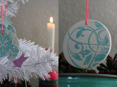 Weihnachtskugel-Burnout ein DIY für coolen Weihnachtsschmuck http://www.katimakeit.blogspot.de/2015/11/weihnachtskugel-burnout-was-dagegen-tun.html