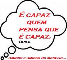 amigos+e+amigas+do+moreijo178.png (244×218)