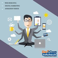 Nowadays Digital marketing in Bhubaneswar is becoming so compitative. At this moment we promise to build your brand in such amazing way. Best Seo Company, Best Digital Marketing Company, Digital Marketing Services, Good Company, Digital India, Web Design Company, Build Your Brand, Head Start, Business Website