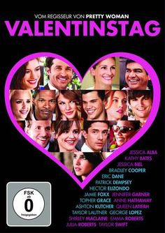 movie- valentinstag