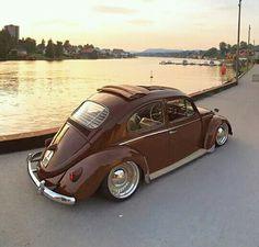 The open road is calling. #VW #Adventure #Romance #Wanderlust