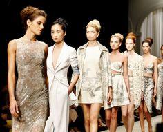 Il glamour secondo Ermanno Scervino, collezione primavera estate 2015 - http://www.2fashionsisters.com/il-glamour-secondo-ermanno-scervino/ - 2 Fashion Sisters Fashion Blog -