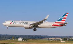 384 Likes, 7 Comments - Harry Boeing Aircraft, Heathrow Airport, Airplanes, Finals, Landing, Aviation, American, Instagram, Planes