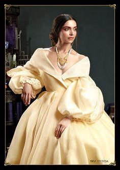 Indian Celebrities, Bollywood Celebrities, Bollywood Fashion, Dipika Padukone, Deepika Padukone Style, Fashion Magazine Cover, Maxi Robes, Vintage Glamour, Indian Beauty