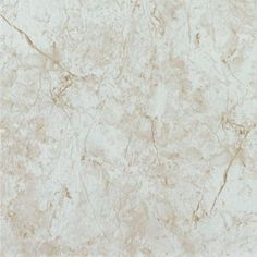 Armstrong 12 in. x 12 in. Peel and Stick Classic Marble White Vinyl Tile (30 sq. ft. /Case)-A4240 at The Home Depot for bathroom