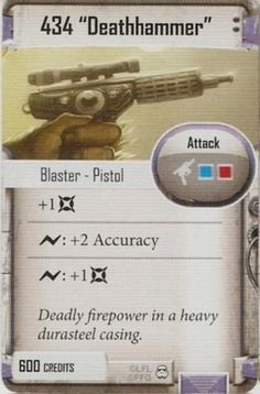 http://vignette1.wikia.nocookie.net/imperial-assault/images/a/a4/434_Deathhammer.jpg/revision/latest?cb=20150911084514