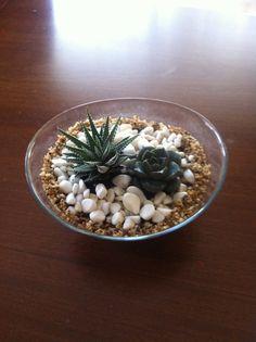 Yeni arrangement
