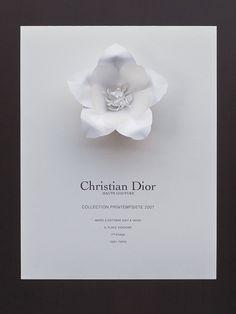 dior show poster - Google 검색
