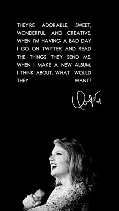 TAYLOR SWIFT EDIT ASK BLOG