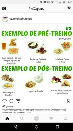 Vital nutrition solution and information to collect right now, healthy nutrition pin-image reference 9590898246 . Health Diet, Health And Nutrition, Health Fitness, Food To Gain Muscle, Healthy Breakfast Snacks, Healthy Life, Healthy Eating, Menu Dieta, Vegan Detox