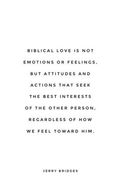 Bible Verses Quotes, Faith Quotes, Me Quotes, Scriptures, Biblical Love Quotes, Grace Quotes, Quotes About God, Quotes To Live By, Cool Words