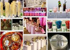 The Fork Wedding Catering Services in Delhi is an exclusive catering service provider in Delhi NCR. There chefs plan the menu as per case and within the earmarked budget of the clients to deliver a perfect cost-effective catering services. They offer different types of cuisine such as South Indian, punjabi and North Indian varieties.