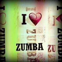 I ❤️Zumba Zumba Meme, Zumba Funny, Zumba Workout Videos, Zumba Quotes, Fun Workouts, Fitness Tips, Fitness Style, Fitness Fun, Zumba Fitness