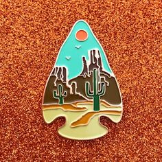 In the desert you can remember your name 'Cause there ain't no one for to give you no pain This pin uses the image from a patch made by Die...