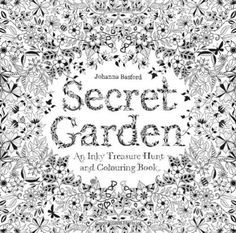 Secret Garden: An Inky Treasure Hunt and Coloring Book by Johanna Basford,http://www.amazon.com/dp/1780671067/ref=cm_sw_r_pi_dp_ICyxtb1RJJKPQV3G