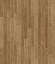 This particular photo is absolutely a stunning design theme. Wooden Floor Texture, Parquet Texture, Wood Texture Seamless, Wood Parquet, Wooden Textures, Seamless Textures, Wooden Flooring, Wood Chop, Beautiful Home Designs
