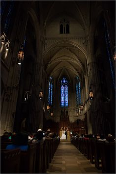 Heinz Chapel Wedding Photography by Pittsburgh Photographer,   Krystal Healy Photography - www.krystalhealy.com #heinzchapel #heinzchapelwedding #heinzweddingphotos #pittsburghwedding #pittsburghweddingphotos