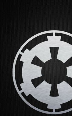 Star wars wallpaper phone star wars empire phone wallpaper 10 by gonkbot Empire Wallpaper, Cool Wallpaper, Iphone Wallpaper, Phone Backgrounds, Empire Logo, Star Ears, Star Wars Fan Art, Graphic Artwork, Star Wars Art