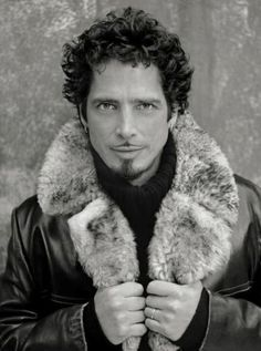 cornell 1964 chris cornell elevationist