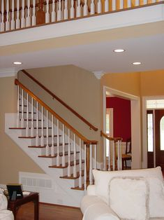 1000 images about home plans with splendid staircases on for Www houseplansandmore com