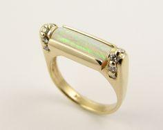 sacred-scroll-opal-ring.jpg (560×448)