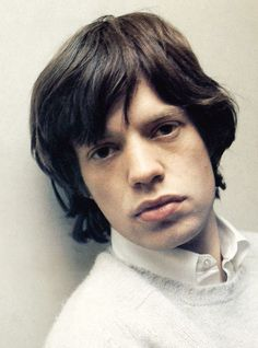 The Mick Jagger Project : Photo Mick Jagger, Los Rolling Stones, Like A Rolling Stone, Classic Rock Artists, Hard Rock Music, The Mick, Moves Like Jagger, Charlie Watts, Idole
